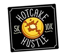 Hotcake Hustle