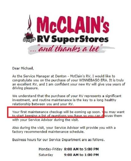 McClains_Letter2