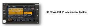 Xite Radio