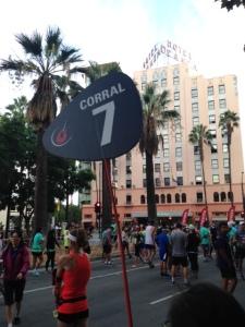 Corral 7