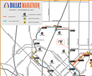 Dallas_Marathon