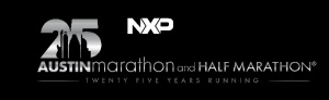 2016 Austin Marathon