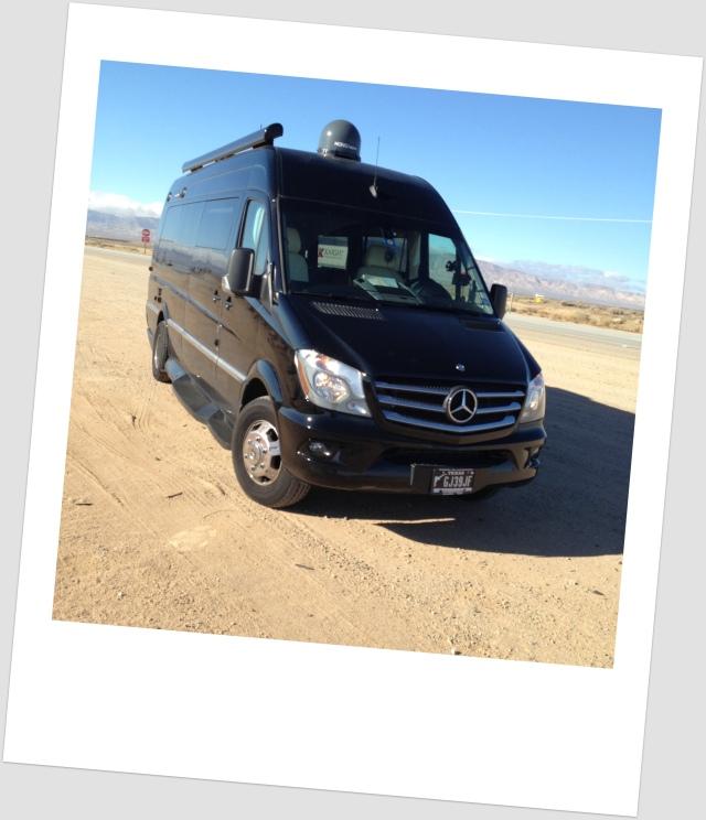 Desert_70X.jpg