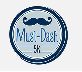 Must Dash