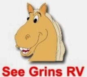 See Grins
